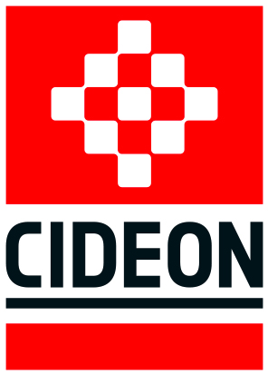 CIDEON Holding GmbH & Co. KG