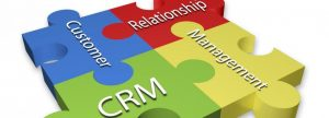 CRM Systeme