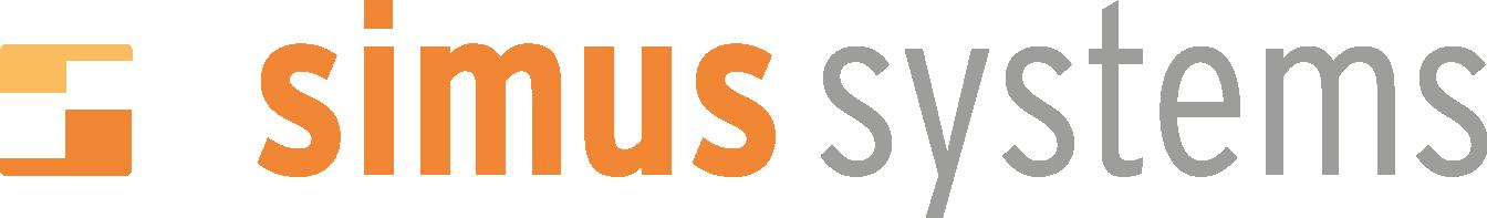 Bild von: simus systems GmbH