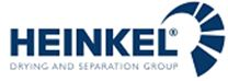 HEINKEL Drying and Separation Group