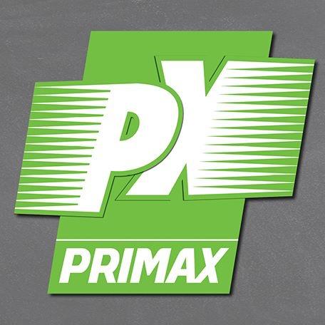 Primax GmbH