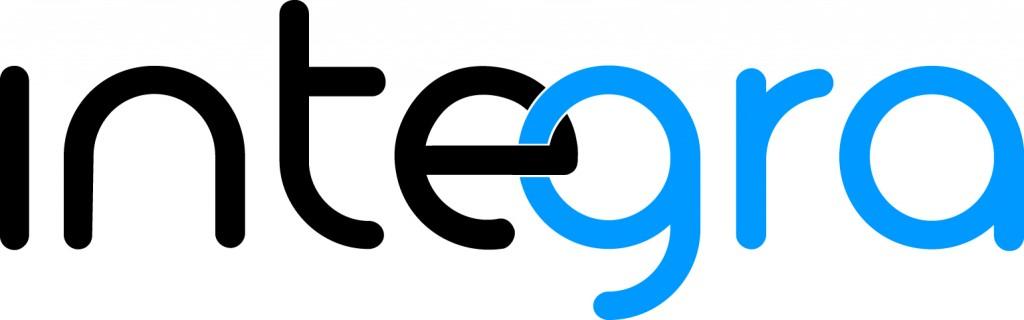 Integra Internet Management GmbH