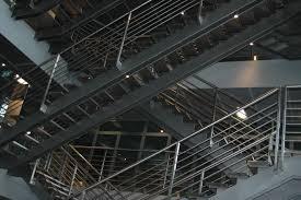 Industrietreppen bild Pixnio