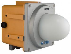 Radarsensor Bild Wikipedia