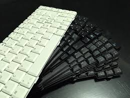 Tastatur Bild Pixabay
