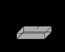 220px-Piezoachsen bild Wiki