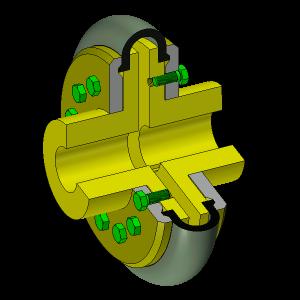 Reifenkupplung Bild Wiki