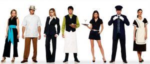 arbeitskleidung-gastronomie-uniformen
