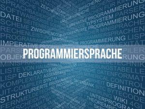 Compiler Bild Fotolia