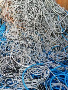 Kabelmanagement Bild Fotolia
