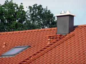 Dachleiter Bild Fotolia