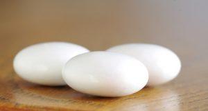 Tablettencoating Bild Fotolia