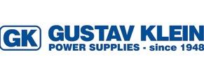 GUSTAV KLEIN GmbH & Co.KG