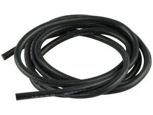 Silikonkabel-2-5mm-x-1-000mm-schwarz-600165_b_0 Bild Yuki Model