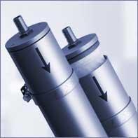 Filteranlage Kuehlschmierstoffe Bild Kern CNC