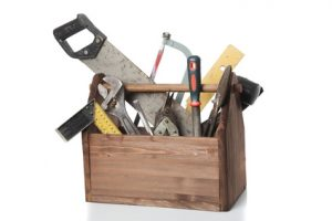 Toolbox Bild Fotolia