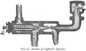 Nadelventil Bild Wikipedia