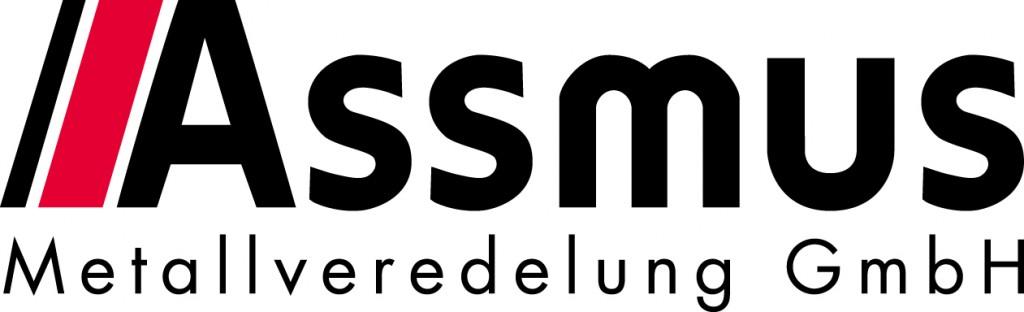 Assmus Metallveredelung GmbH