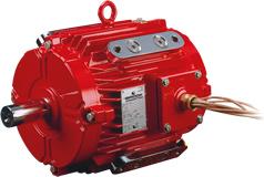 Brandgasmotoren Bild ATB Austria Antriebstechnik Aktiengesellschaft