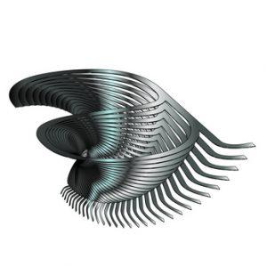 3D Druck Bild Fotolia