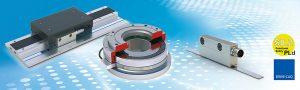 Magnetische Messsysteme Bild SIKO