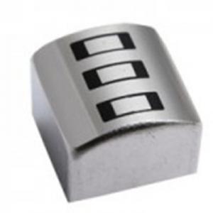 Magnetkoepfe BILD CardandSmart