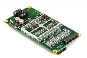 Battery-Management-System Bild LION Smart