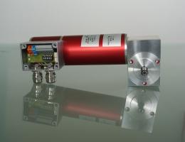 Buerstenlose Gleichstrommotoren Bild Demtak
