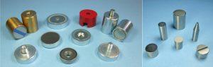 Magnettechnik Bild Thyssenkrupp-Magnettechnik