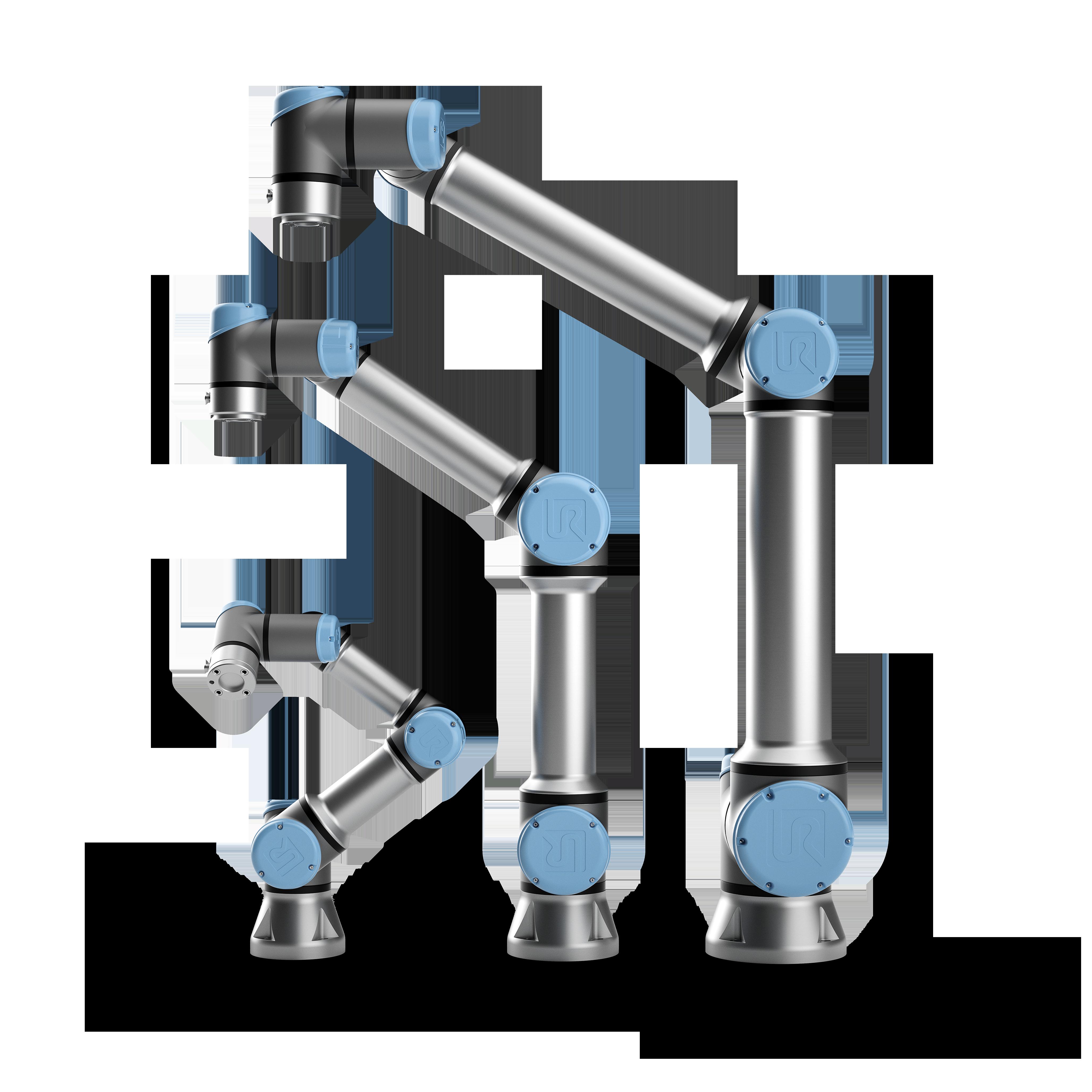 Universal Robots GmbH