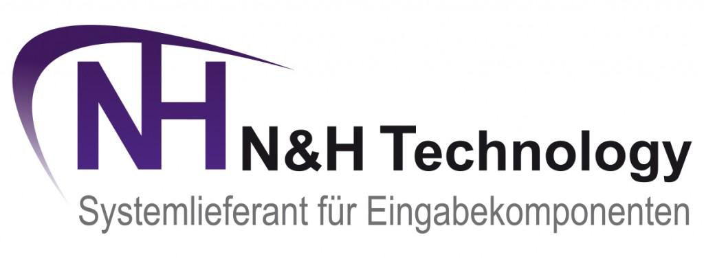 N&H Technology GmbH