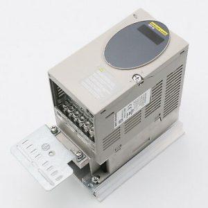 Berger-Lahr-SD326RU25S2-Schrittmotorverstärker