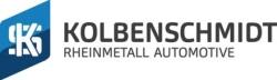 KS Gleitlager GmbH