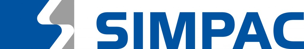 Simpac Europe GmbH