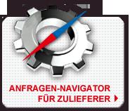 teasergrafik-navigator_185x158_051