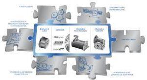 Systemloesungen Antriebstechnik Applikation Bild Dunkermotoren