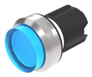 Leuchtdrucktasten Bild EAO