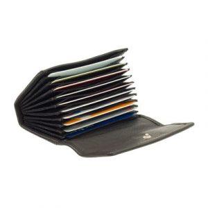 kreditkartenetui
