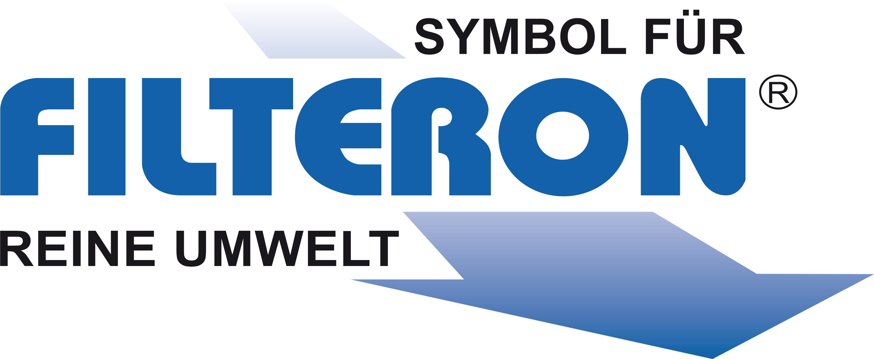 FILTERON GmbH
