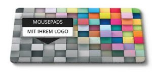 mousepads Bild mr mousepad