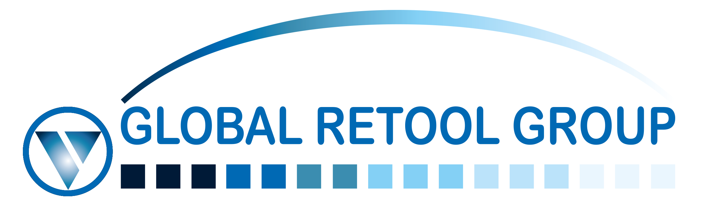 Global Retool Group GmbH