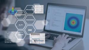Software fuer die Produktentwicklung Bild keNext