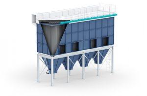 csm_air-pollution-control-stahlwerk-3D-grafik_1866bf9a20
