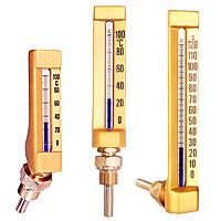 Maschinenthermometer Bild Bitherma