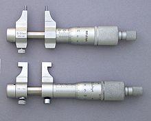 220px-MicrometerInside5-30_25-50