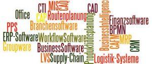 Businesssoftware
