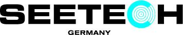 SEETECH GmbH