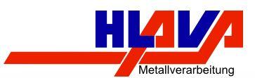 Hlava Metallverarbeitung e.K.