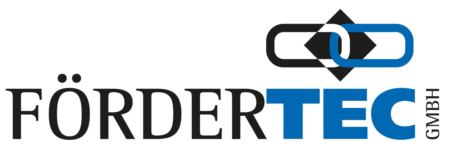 FörderTec GmbH