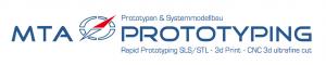 MTA Prototyping GmbH